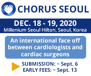 http://www.choruscardiology.com/